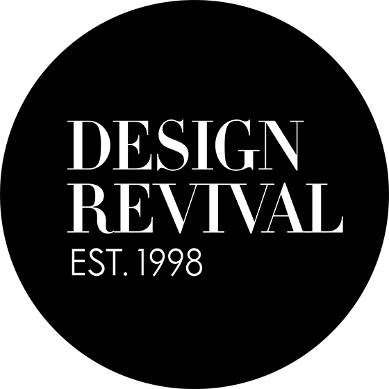 Design Revival Online