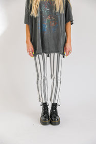 Flare To Dream Pants