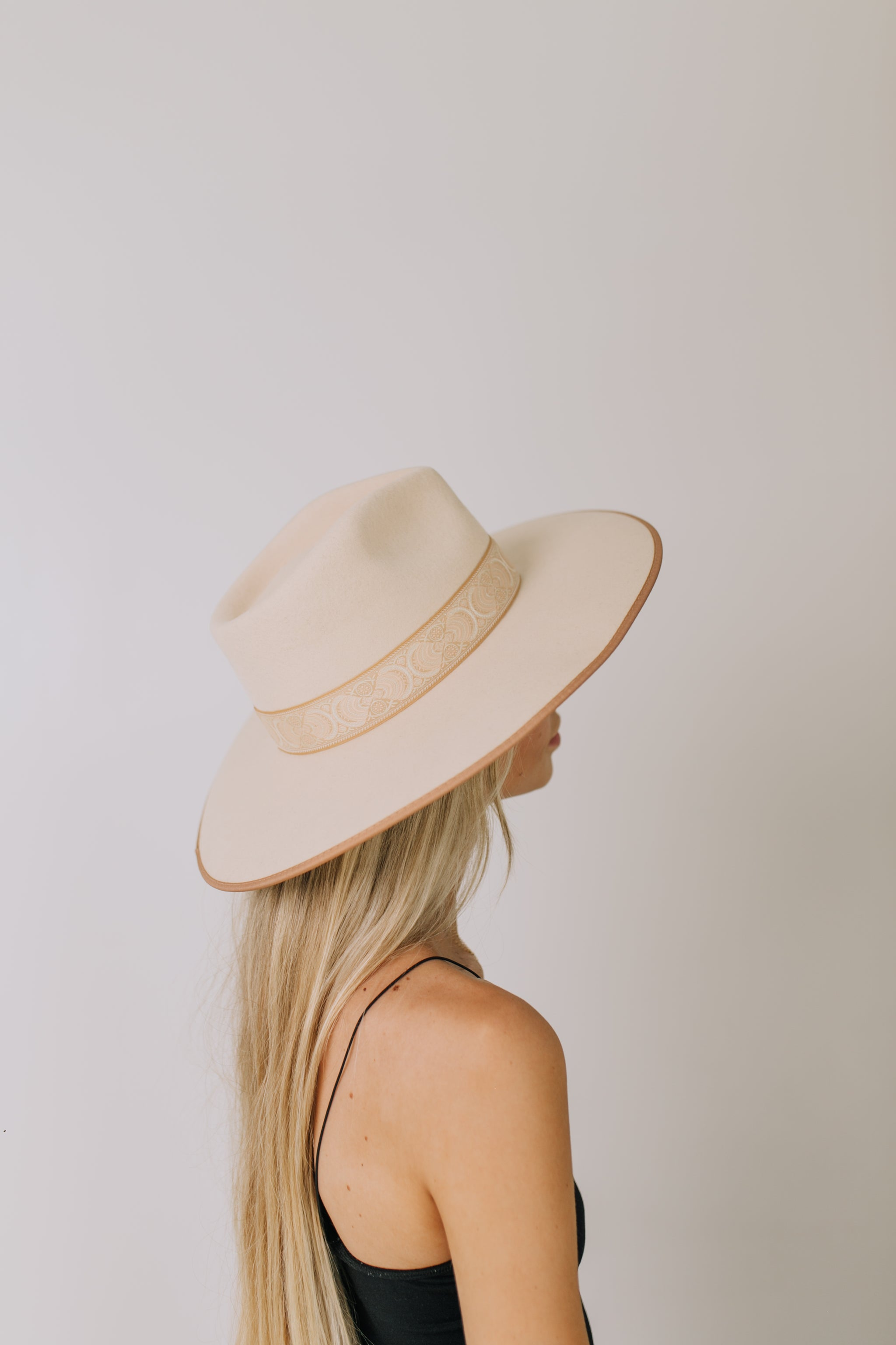 ... Special Ivory Rancher Special 9a0892d222a4