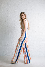 Chasing Colors Jumpsuit