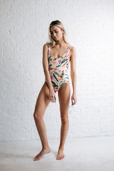Island In The Sun One Piece