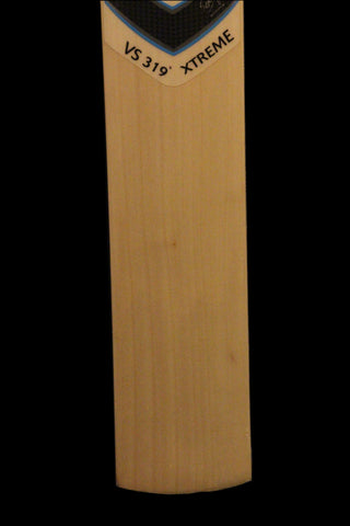 5ba12044f4e SG VS 319 Xtreme Cricket Bat - English Willow Bats