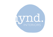 MYND INTERIORS & LIFESTYLE