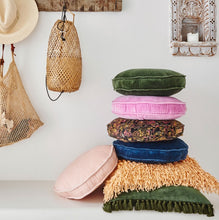 KIP & CO - BOHO BARE CUSHION COVER