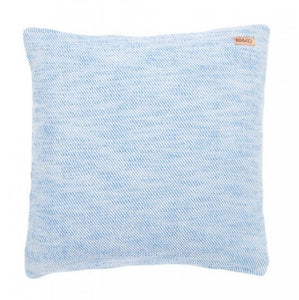 KIP & CO - MARINA CUSHION