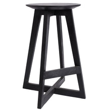 SOHO BAR STOOL