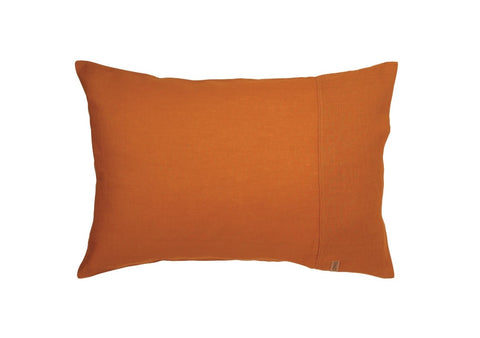KIP & CO - DESERT SUN LINEN PILLOWCASE SET
