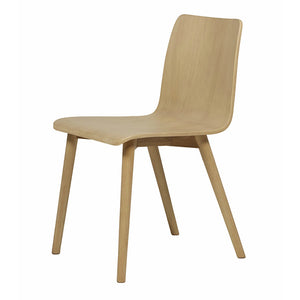 SKETCH TAMI DINING CHAIR