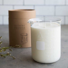820G SUPER BEAKER CANDLE