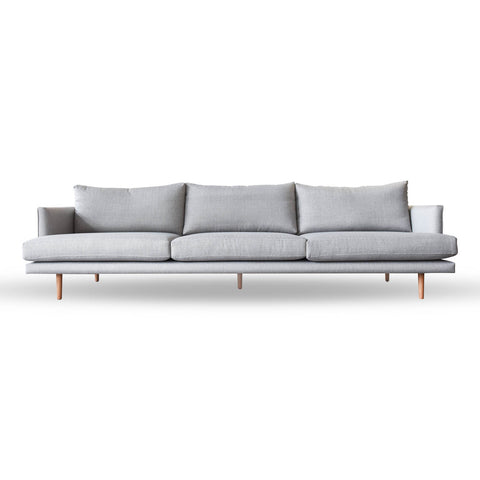 CUSTOM ZELLA SOFA - CREATE YOUR OWN DESIGN