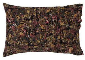 KIP & CO - BLOSSOM CORD PILLOWCASE