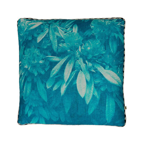RHODODENDRON JADE CUSHION