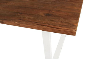 CAPELLA SOL DINING TABLE