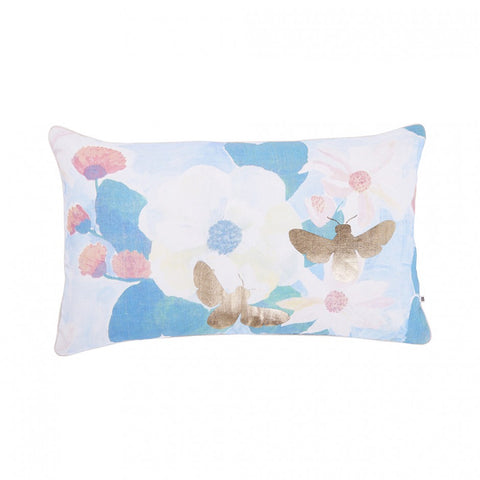 MAGNOLIA BEES MULTI CUSHION