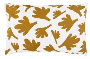 CASTLE - FERN PILLOWCASE