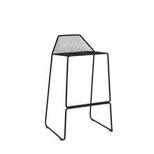 LINEAR BAR STOOL