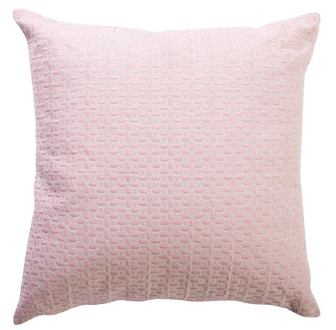 MARBELLA CANNES CUSHION