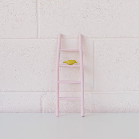 TWIG MINI LADDER