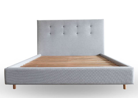 CUSTOM ROSIE BED - CREATE YOUR OWN DESIGN