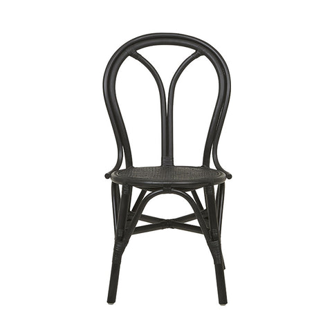 AVERY CROFT CHAIR