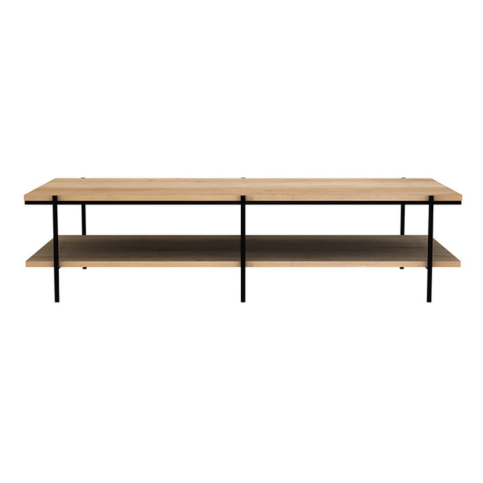 98dbd21ca497 COFFEE TABLES – MYND INTERIORS   LIFESTYLE