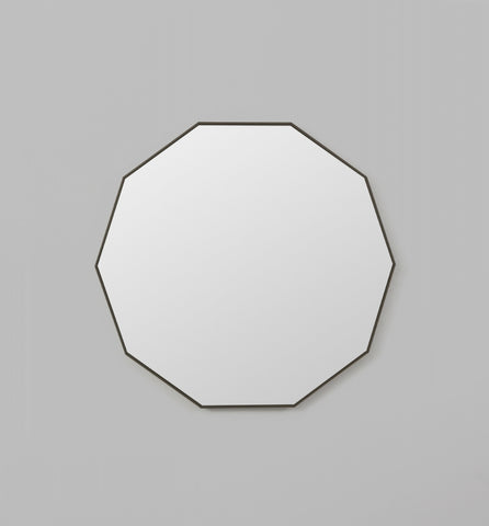 FLYNN GEO MIRROR - more colours