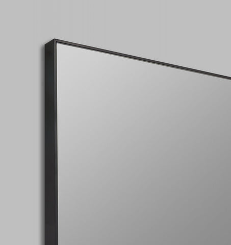 FLYNN MINIMAL LEANING MIRROR - more colours