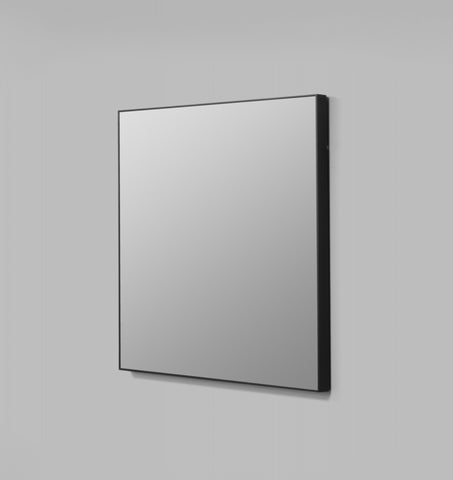 FLYNN RECTANGLE MIRROR - more colours