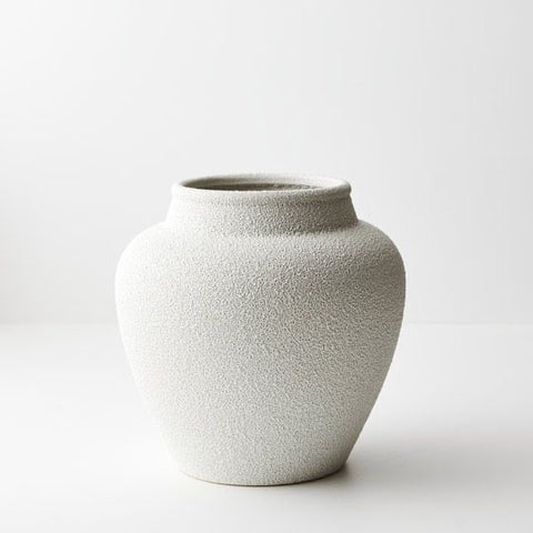 ODISEE POT - LARGE
