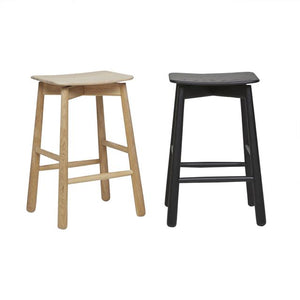 SKETCH ROOT BARSTOOL