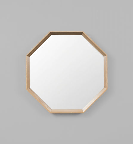 WINDSOR OCTAGON MIRROR