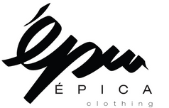 https://www.epicaclothingstore.com