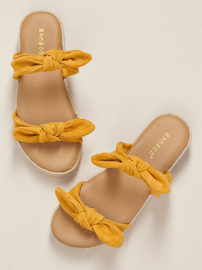 Double Twist Bands Jute Platform Sandals available at very affordable prices. Enjoy free shipping and free returns on selected orders. Place your order now.