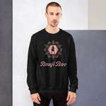 Load image into Gallery viewer, Bouji Sweatshirt