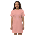 Load image into Gallery viewer, Bae-shirt Dress
