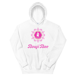Load image into Gallery viewer, Bae Throne Hoodie