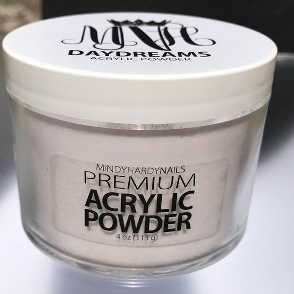 Daydreams Acrylic Powder 4oz
