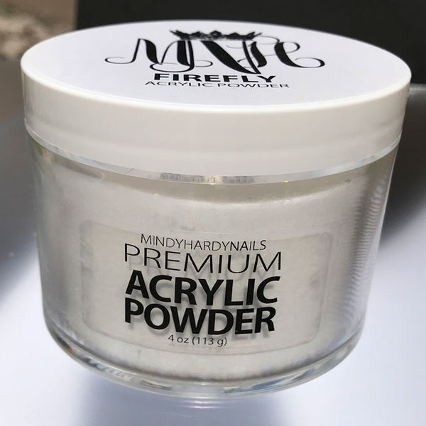 Firefly Acrylic Powder 4oz