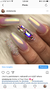 Mother of Pearl Chrome - HOTNAILART