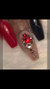 $499 Mindy Hardy Nails Workshop July 21.22 &23rd - HOTNAILART