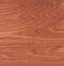 Rubio Monocoat Oil Plus 2C-A Sample Wood Stain Cherry