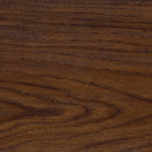 Rubio Monocoat Oil Plus 2C-A Sample Wood Stain Chocolate