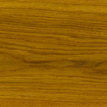 Rubio Monocoat Oil Plus 2C-A Sample Wood Stain Pine