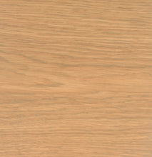 Rubio Monocoat Oil Plus 2C-A Sample Wood Stain Pistachio