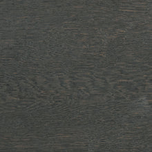 Rubio Monocoat Wood Stain Pre-Color Easy Mystic Brown