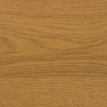 Rubio Monocoat Wood Stain Pre-Color Easy Smoked Brown
