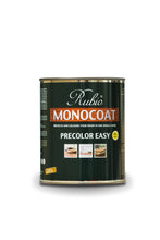 Rubio Monocoat Wood Stain Pre-Color Easy Vintage Brown