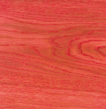 Rubio Monocoat Wood Stain Oil Plus 2C Ruby
