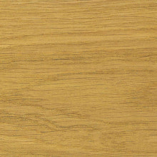 Rubio Monocoat Oil Plus 2C-A Sample Wood Stain Touch of Gold