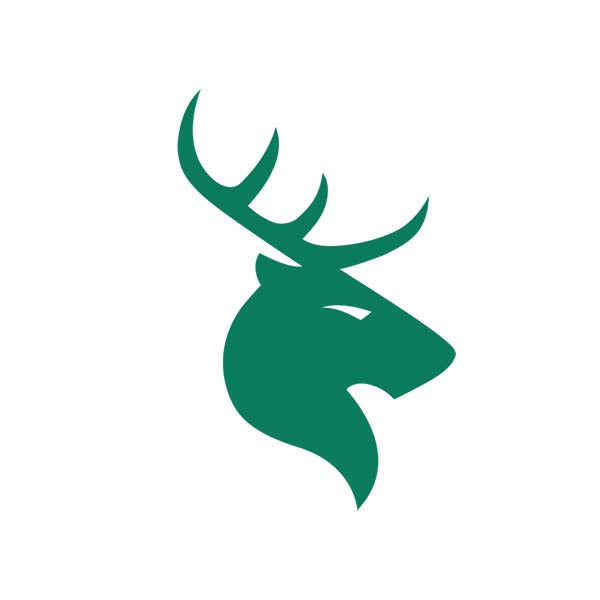 Central Stags